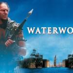 Waterworld, Kevin Costner