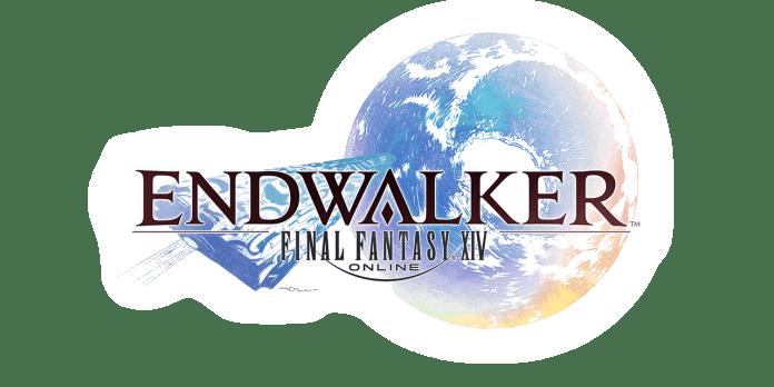 El benchmark de Final Fantasy XIV: Endwalker llegara con la próxima actualización y te permitirá saber si tu PC correrá esta nueva expansión.
