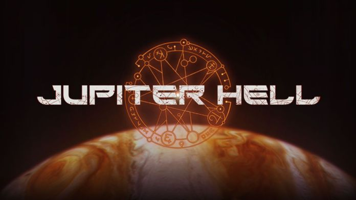 Conoce Jupiter Hell el sucesor espiritual de Doom: The Rougelike que llegará en Agosto