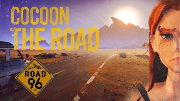 Road 96 llega el 16 de Agosto a Nintendo Switch y PC, y llega totalmente traducida al Español-