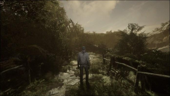Reseña: The Medium en PlayStation 5 4