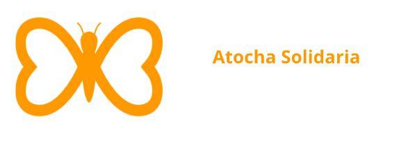 Colaboramos en el proyecto Atocha Solidaria
