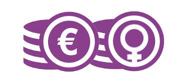 icono_euros