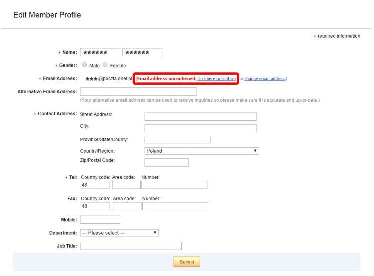 potwierdzenie-adresu-e-mail-aliexpress-pl-nospoon-pl
