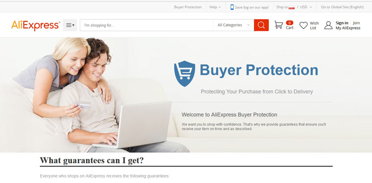 aliexpress-buyer-protection-nospoon-pl