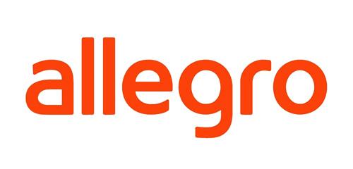 Oceny i komentarze na Allegro - zmiany w systemie ich przyznawania