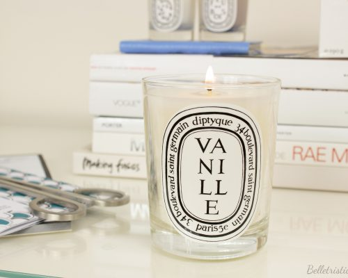 Diptyque-Vanille-Vanilla-Candle-Fall-2014-1