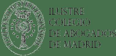 Colegio de Abogados Madrid