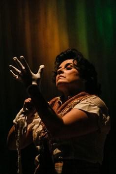 Foto João Valério