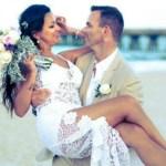 Destination Wedding – Casamento na Florida
