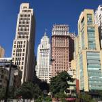 Farol Santander – Passeio no centro de São Paulo