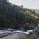 Visconde de Mauá: Onde parar entre Rio e São Paulo