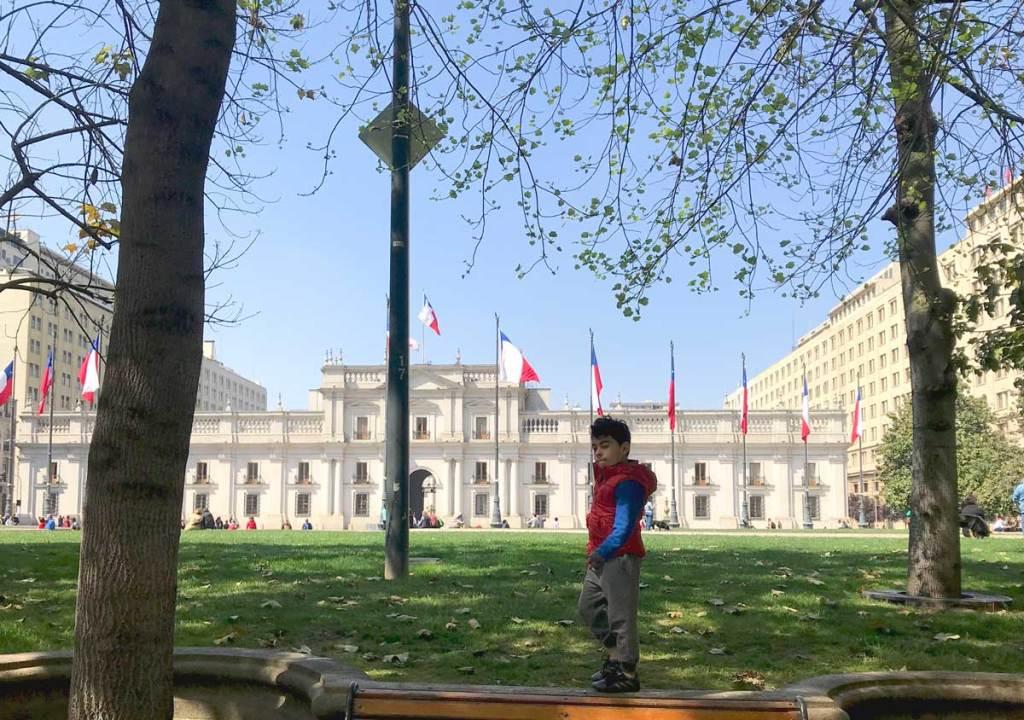 Brincadeira com crianças em viagens brincadeiras simples viagem com crianças