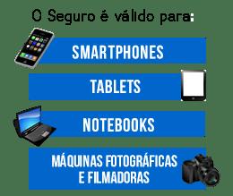 seguro-notebook-celular-nossaseg