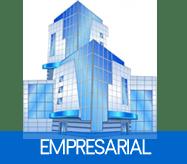 seguro-empresarial-nossaseg