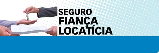 seguro-fianca-locaticia-nossaseg