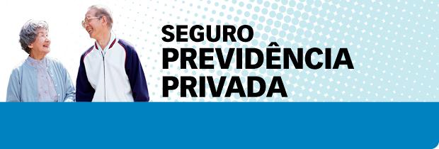 seguro-previdencia-privada-nossaseg