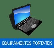 seguro equipamentos portáveis