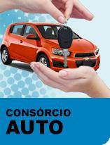 CONSORCIO-AUTO-BANNER-PEQUENO
