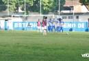 Vera Cruz perde da Cabense e decide passagem à semi no Carneirão