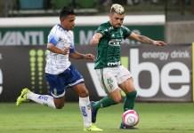 Victor Luis