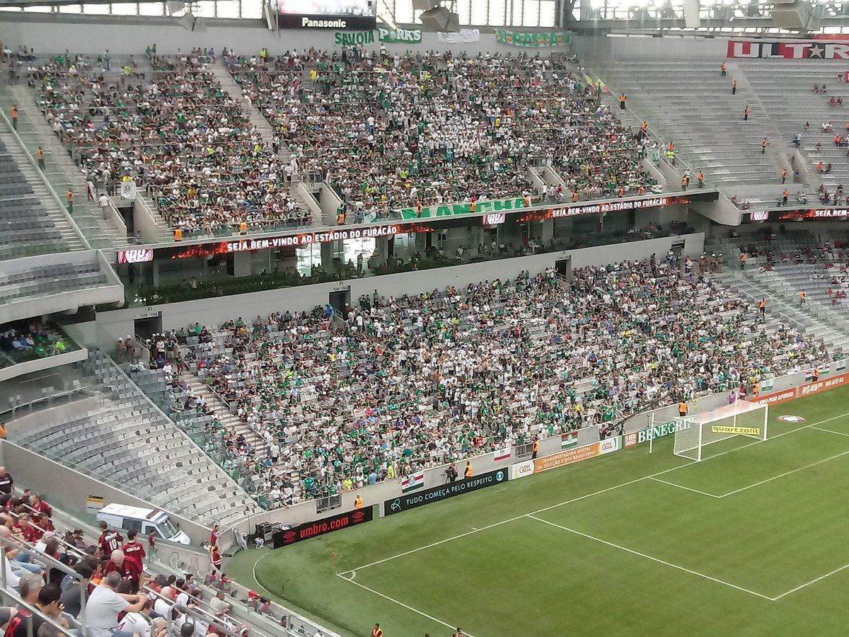 Palmeiras terá força total na Copa do Brasil