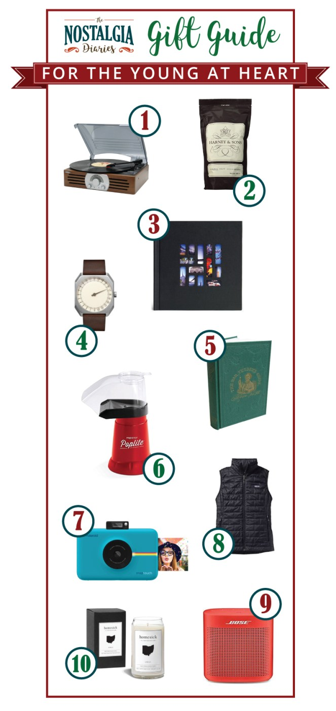 christmas-gift-guide-adult