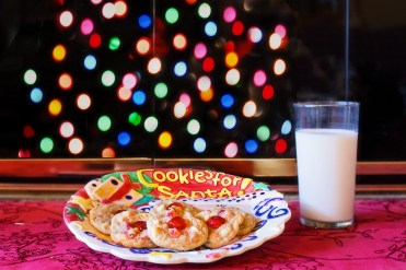 cookies-for-santa-nostalgia