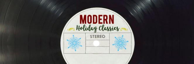 modern-holiday-classics-record