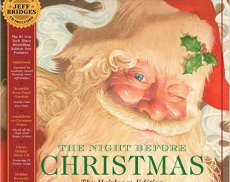 night-before-christmas-heirloom