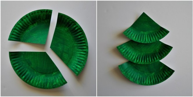 paperplatechristmastree4-750x375