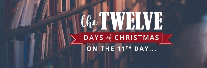 twelve-days-christmas-day-eleven-books