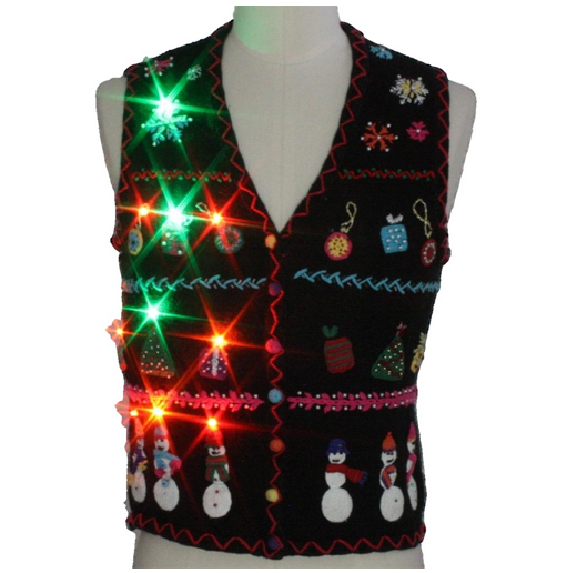 ugly-sweater-light-up-vest-nostalgia