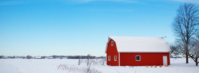 winter-barn-snow-rural-farm-nostalgia