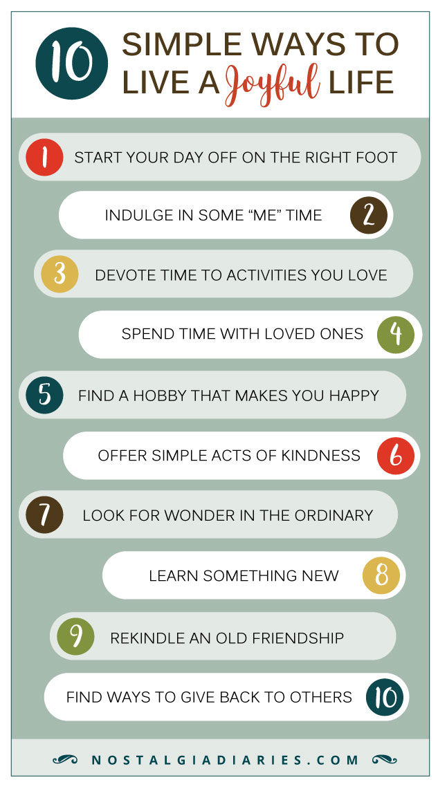 10-simple-ways-to-live-a-joy-filled-life-nostalgia