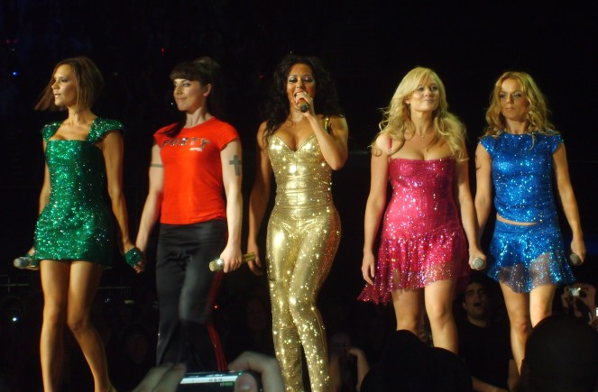 spice_girls_nostalgia