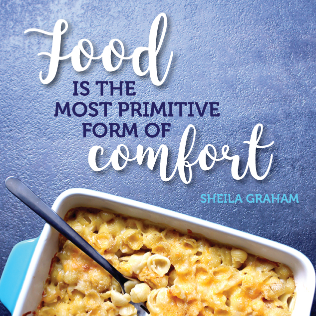 food-primitive-comfort-quote-nostalgia