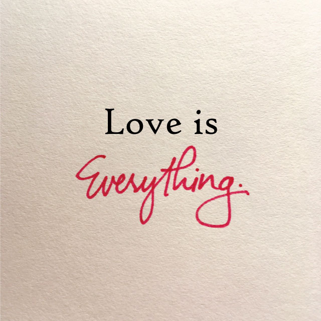 love-is-everything-nostalgia