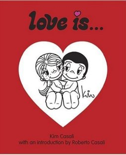 love-is-red-book-cover