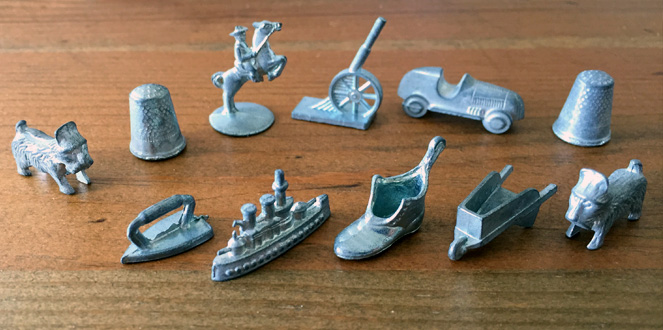 monopoly-pieces-nostalgia-diaries