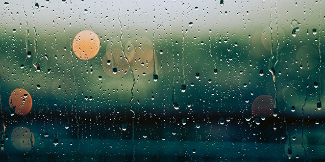 songs-about-rain-nostalgia-diaries