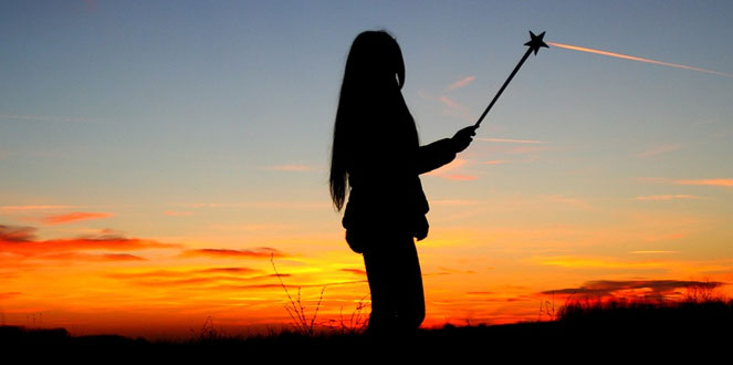 18 Magical Music Melodies for Music Monday | The Nostalgia Diaries Blog