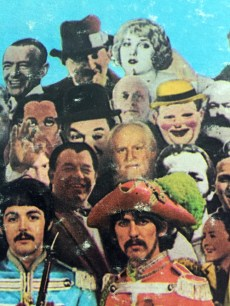 sgt-pepper-2-nostalgia-diaries