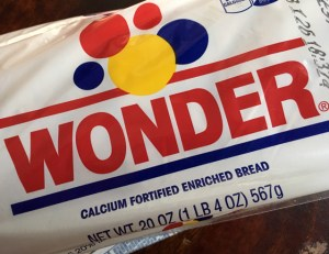 wonder-bread-nostalgia-diaries