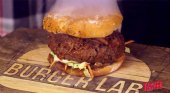 20130116-richard-blais-burger-lab-smoking