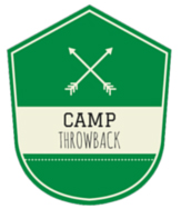 camp-throwback