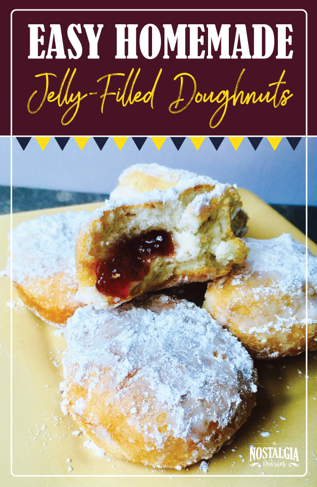 easy-jelly-filled-donuts