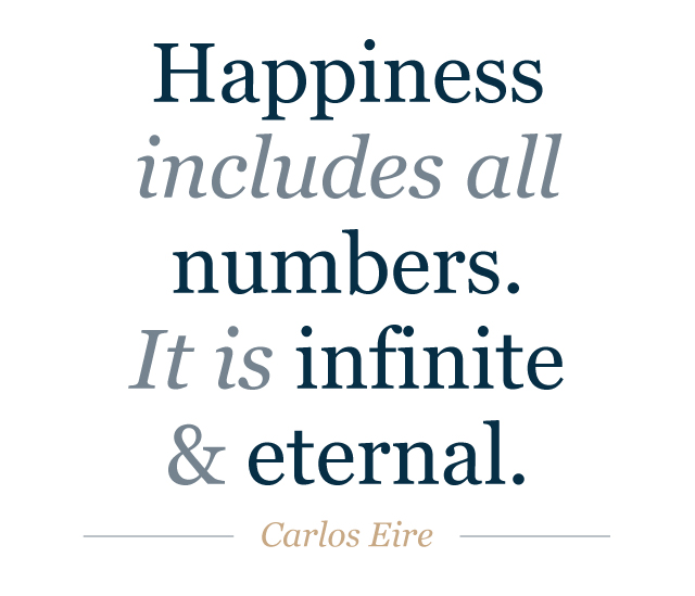 happiness-infinite-nostalgia-diaries