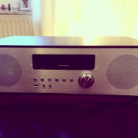 Music was my first love - Audio System X64400 von MEDION im Test (Sponsored Post)