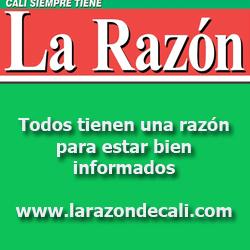 banner-la-razon